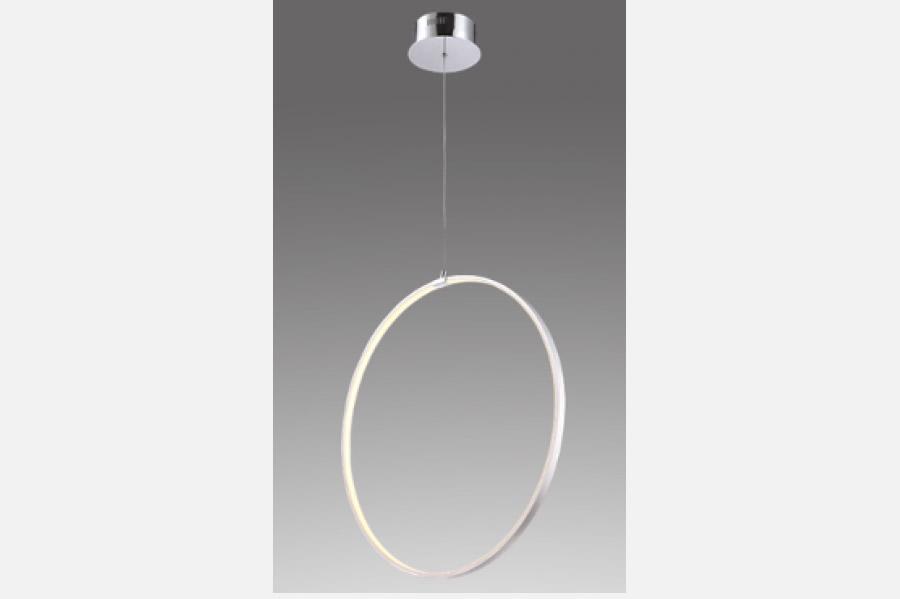 lustre-led-9