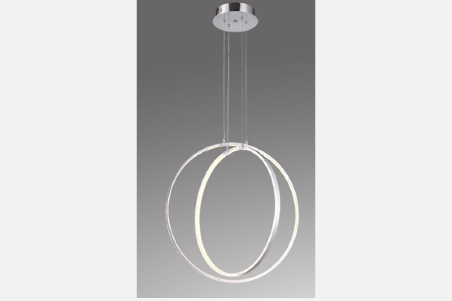 lustre-led-91