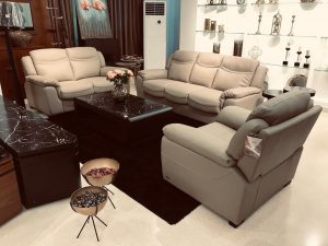 Beautiful Salon Moderne Alger Facebook Images - House Design ...