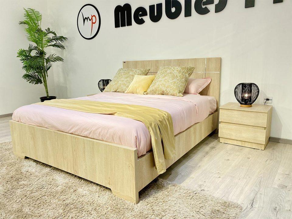 Chambre_coucher_31