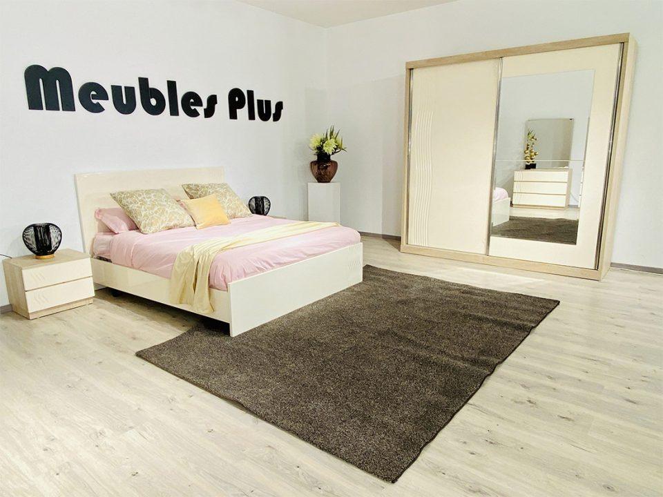 Chambre_coucher_34