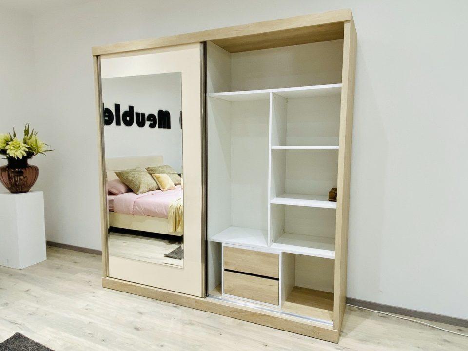 Chambre_coucher_38