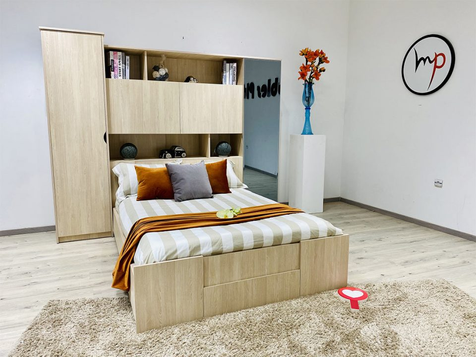 Chambre_coucher_4