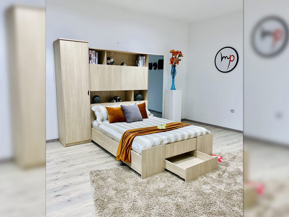 Chambre_coucher_5