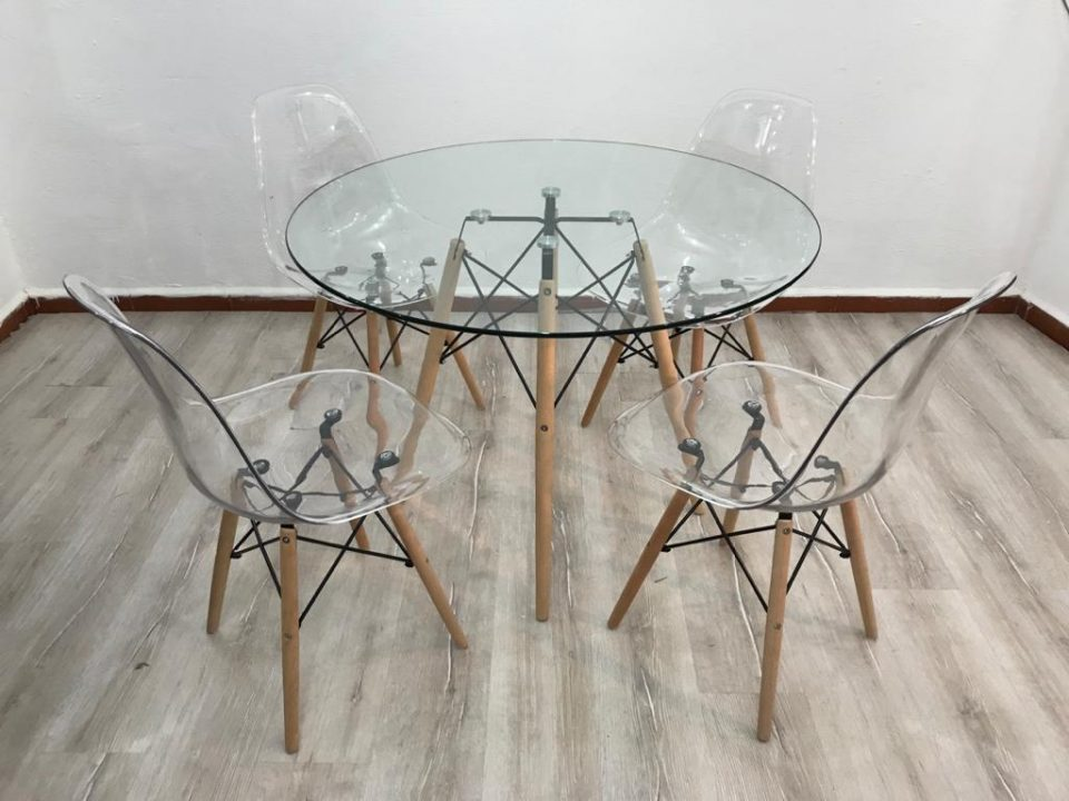 Table_8