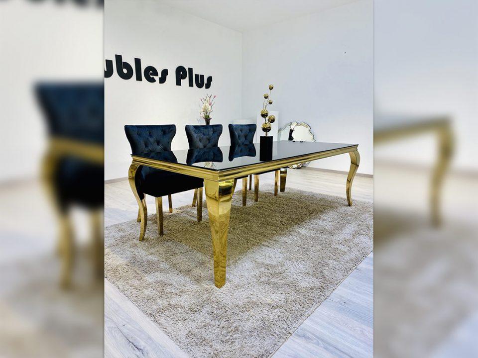 Table_SaM_baroque_1