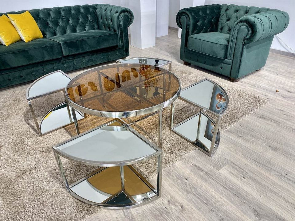 Table_basse_10