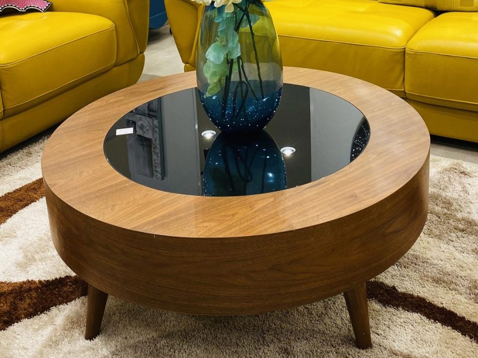 Table_basse_11