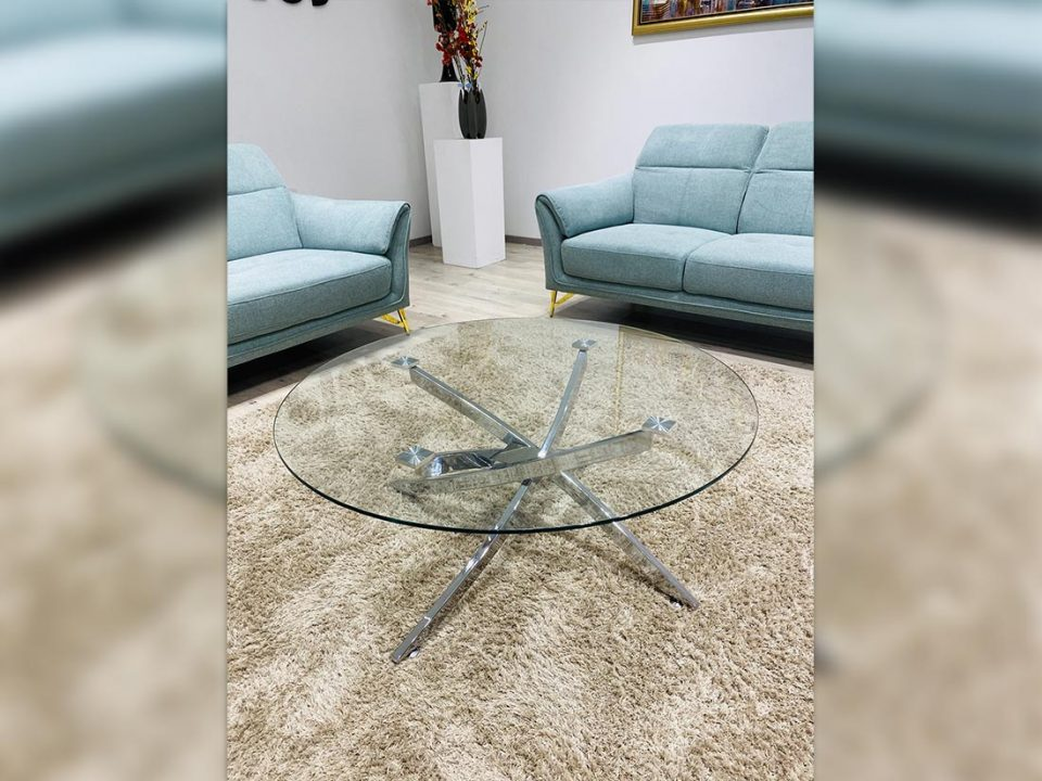 Table_basse_17