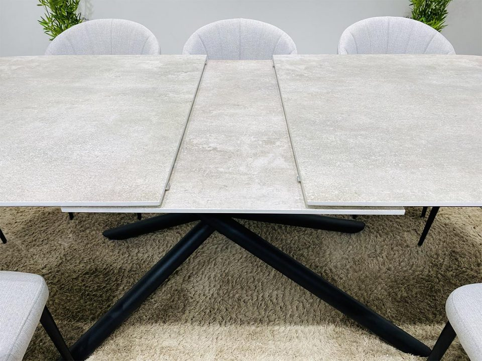 Table_4