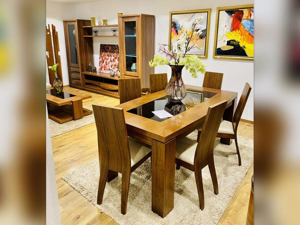 Table_SAM_11