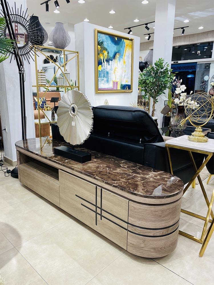 TV-meuble_2