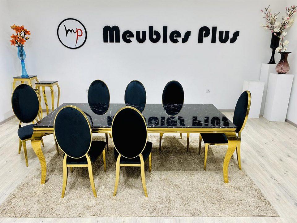 Table_SAM_1