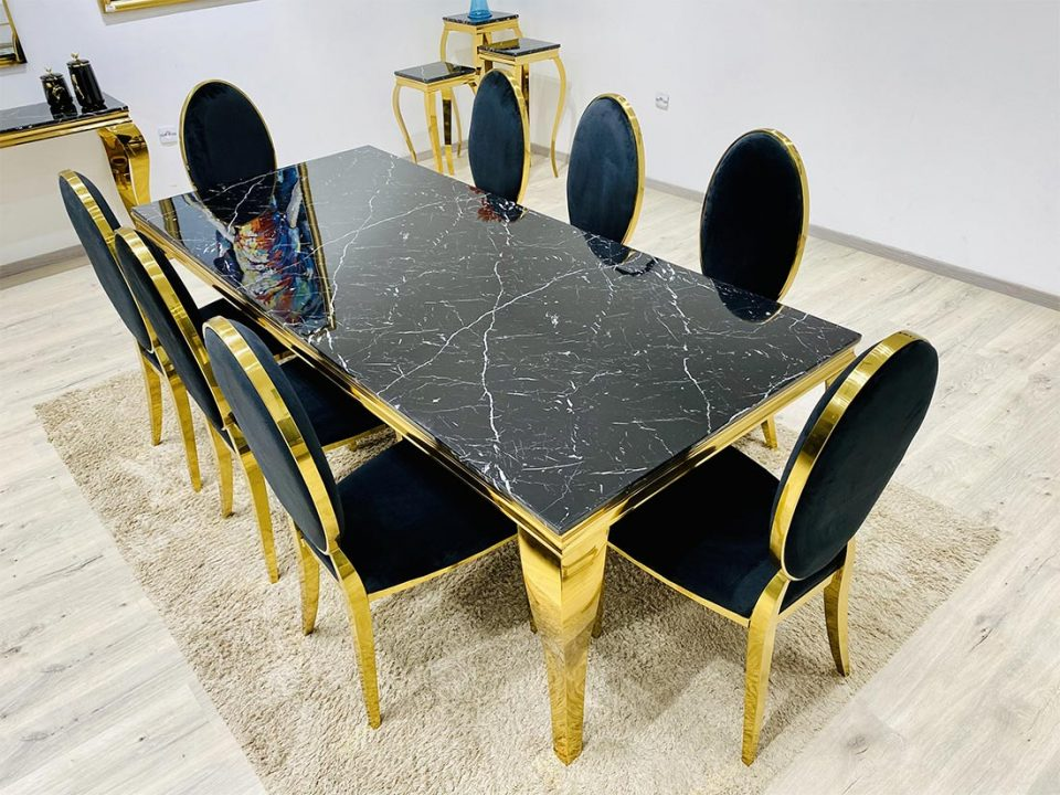 Table_SAM_2
