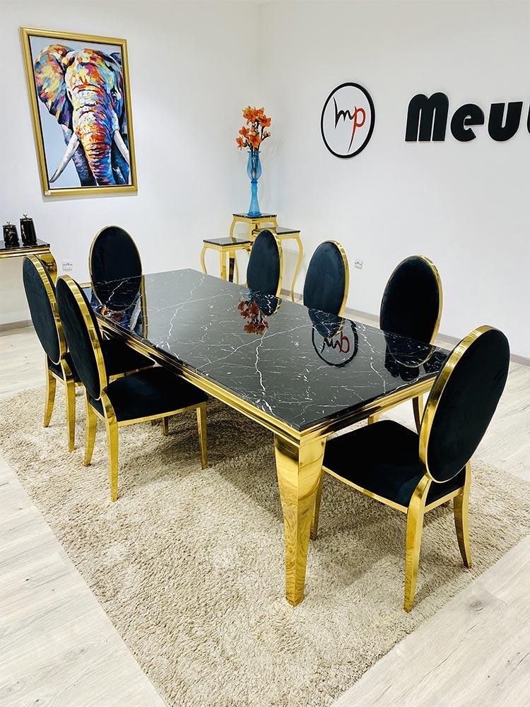 Table_SAM_3