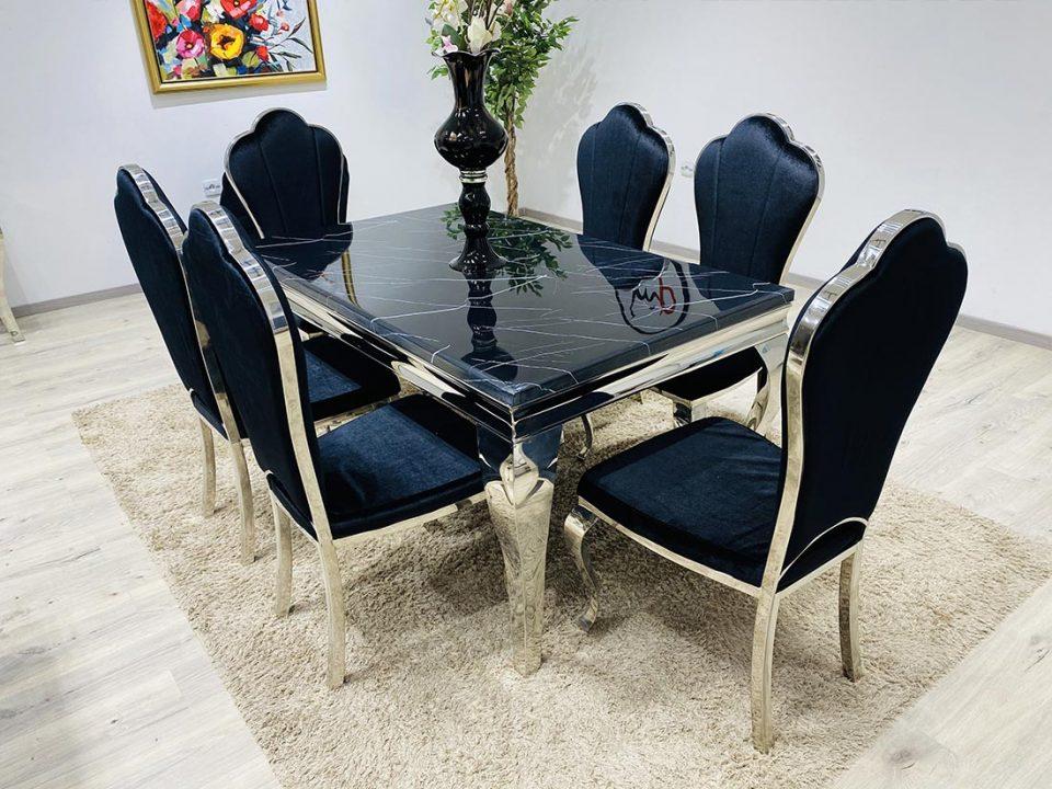 Table_SaM
