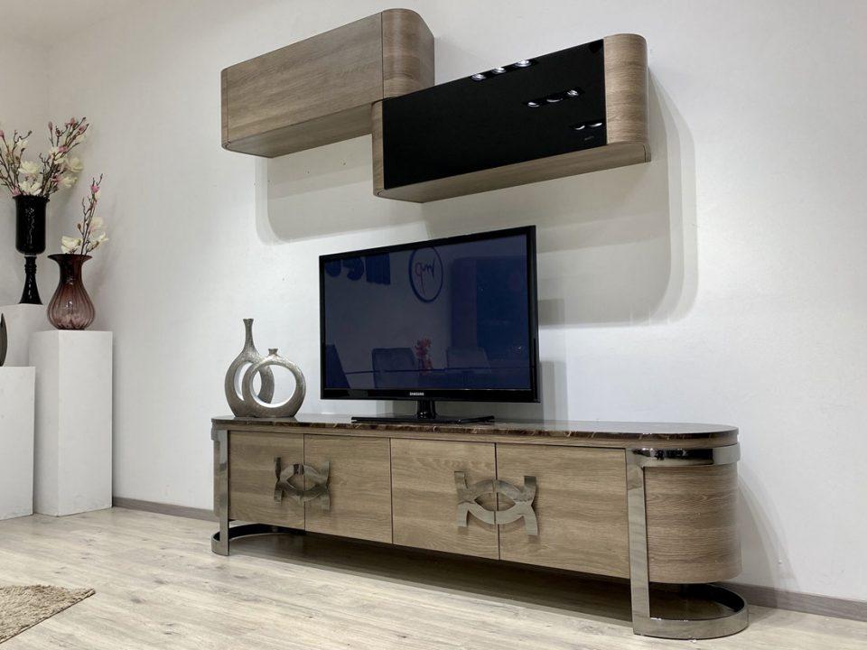 Tv907_1
