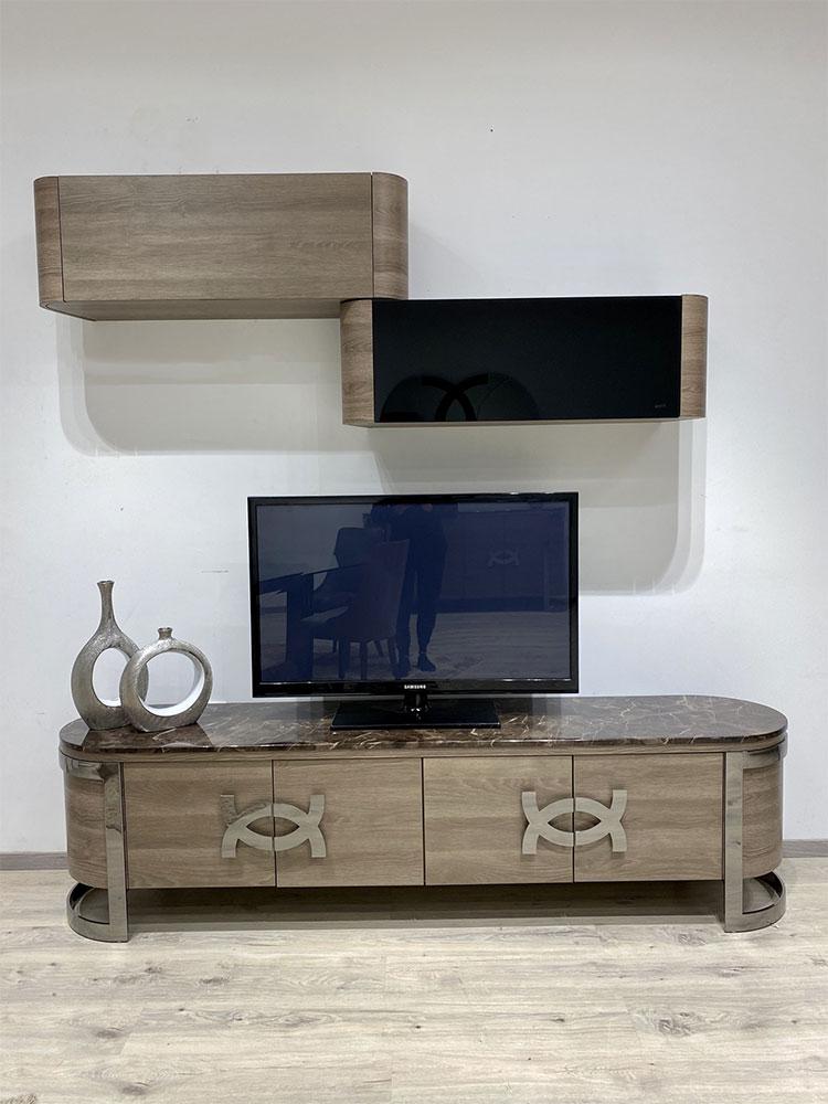 Tv907_2
