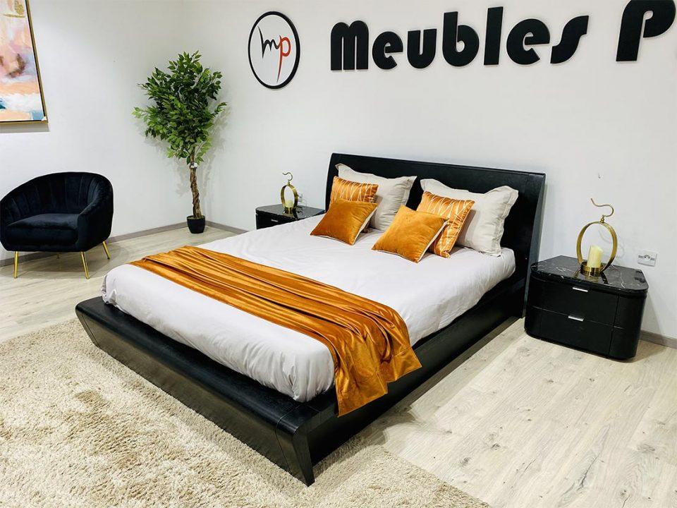 Chambre_coucher_1