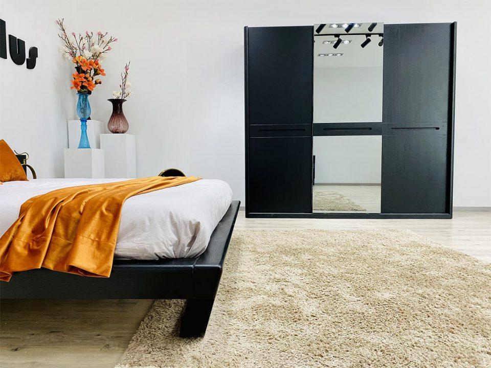 Chambre_coucher_14