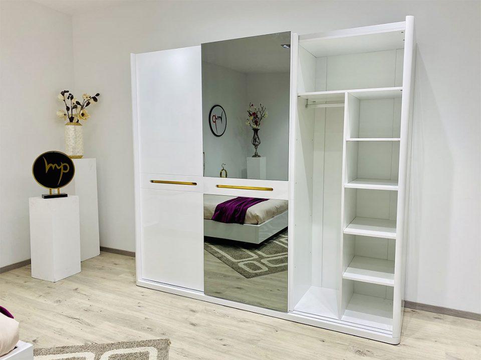 Chambre_7