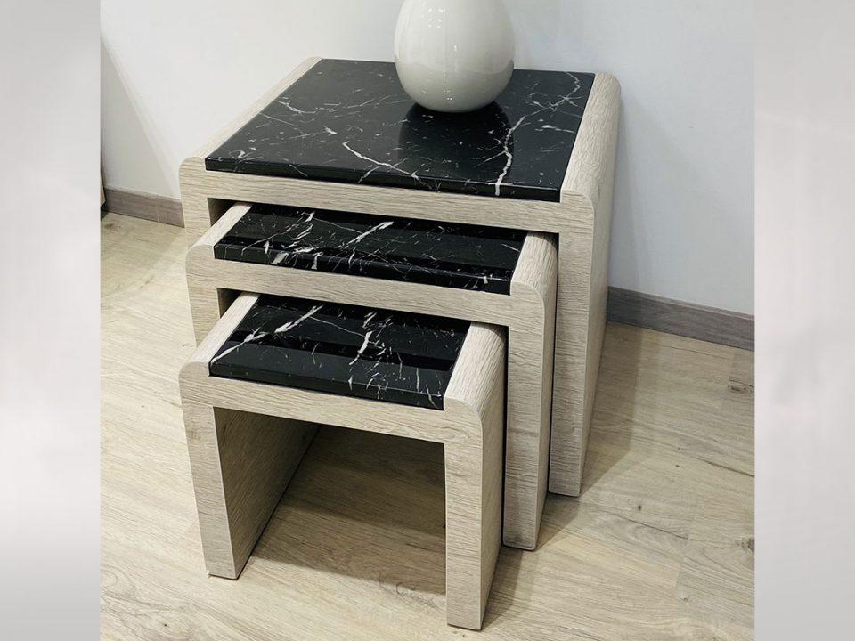 Ct408-marbre