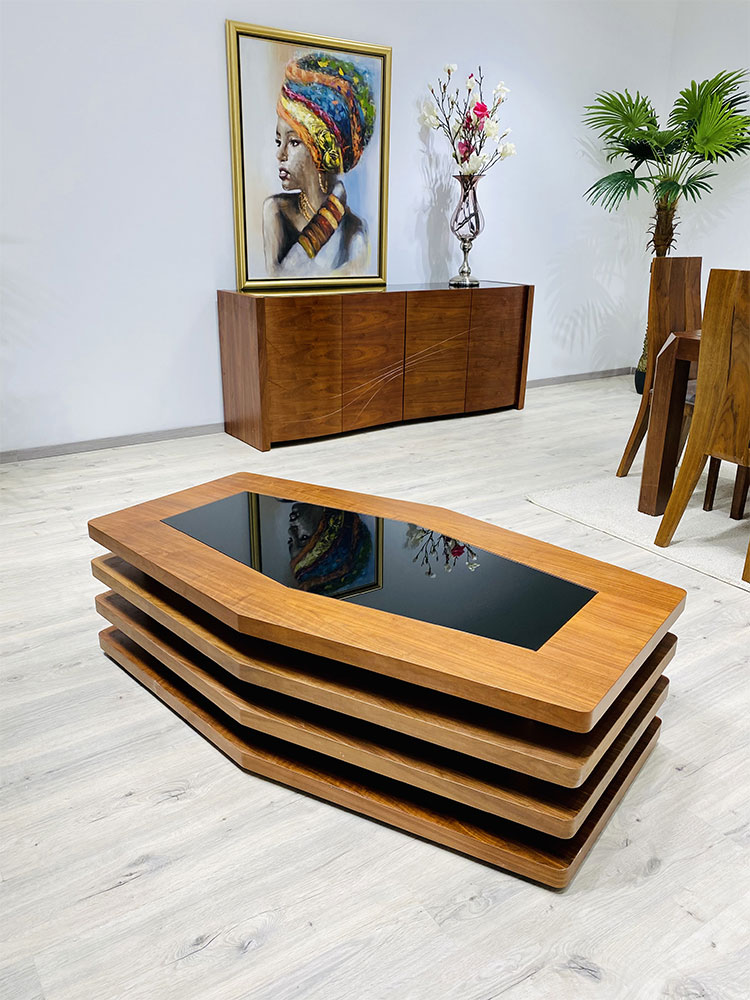 Table_basse_2