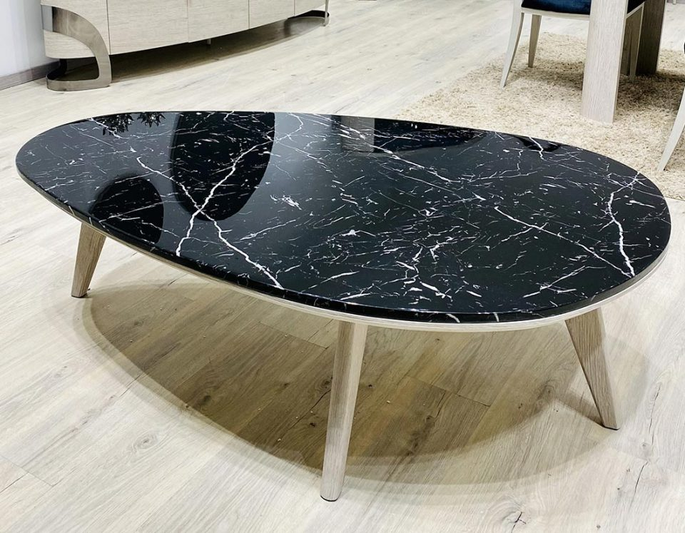 Table_basse_4