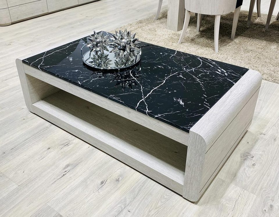 Table_basse_5
