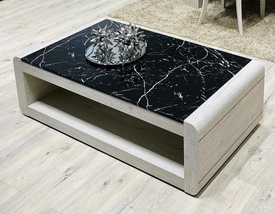 Table_basse_6