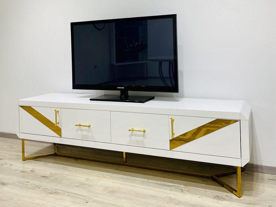 Meuble-TV