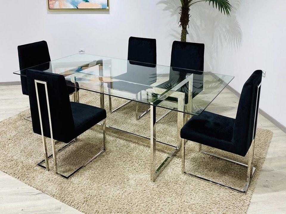 Table-SAM_1