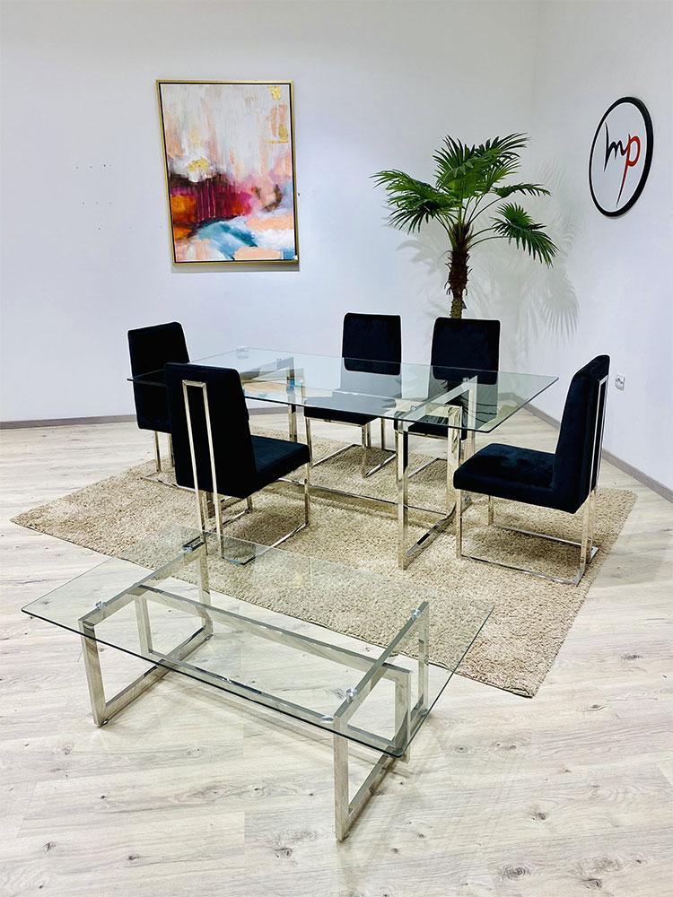 Table-SAM_2