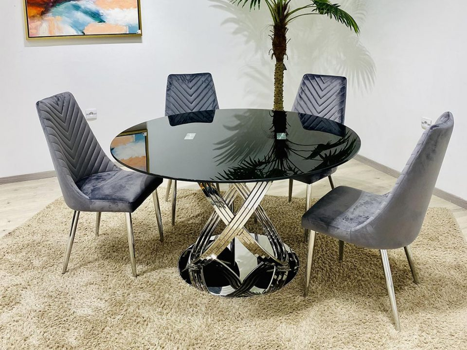 Table-SAM_4