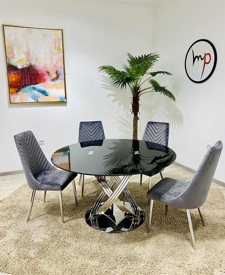 Table-SAM_5