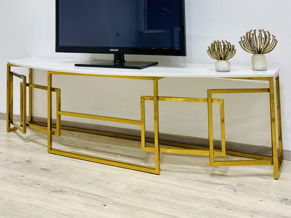 Table-TV_1