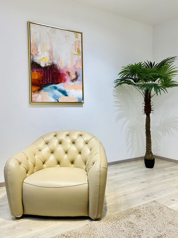 Salon_4