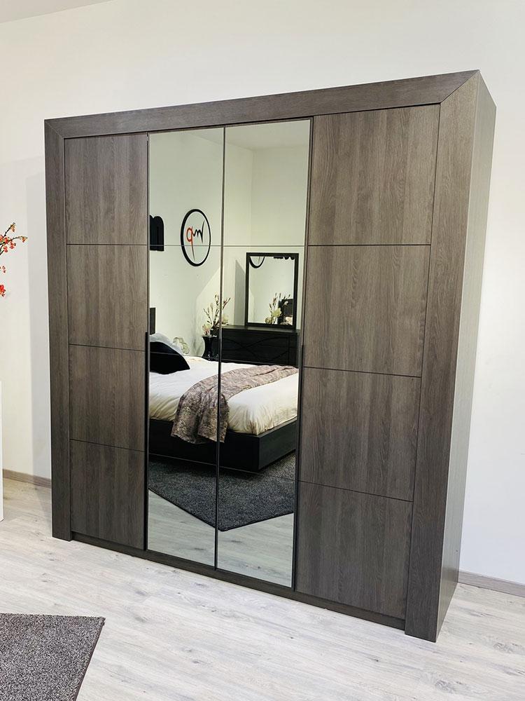 Chambre-coucher_4