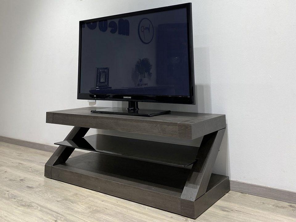 MeubleTV_3
