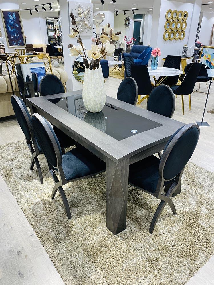 Table-SAM_12