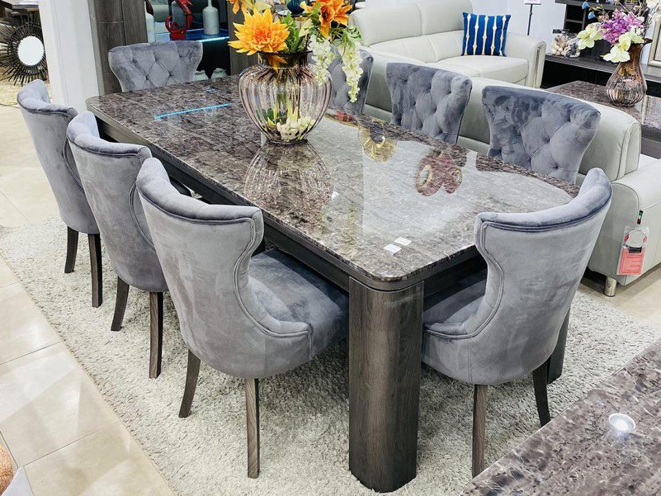 Table-SAM_3