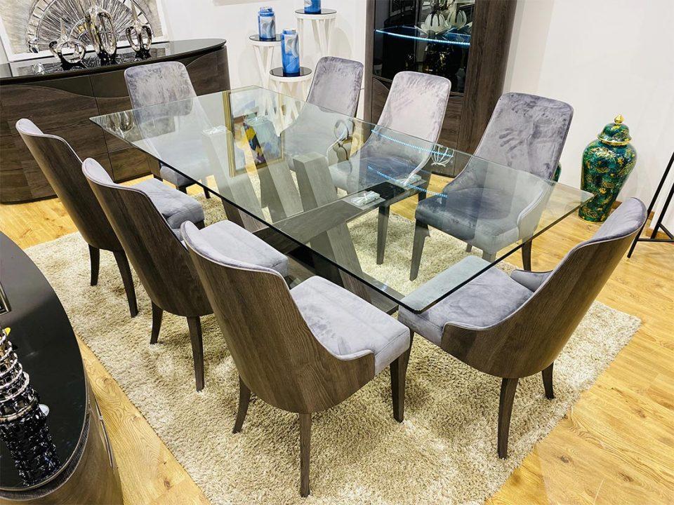 Table-SAM_6