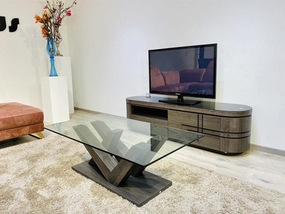 Table-basse_1