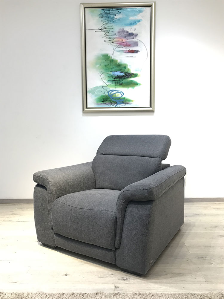 Salon_20