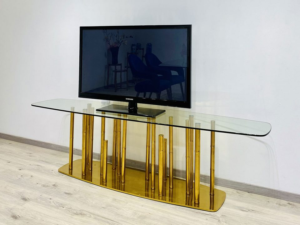 Table-TV