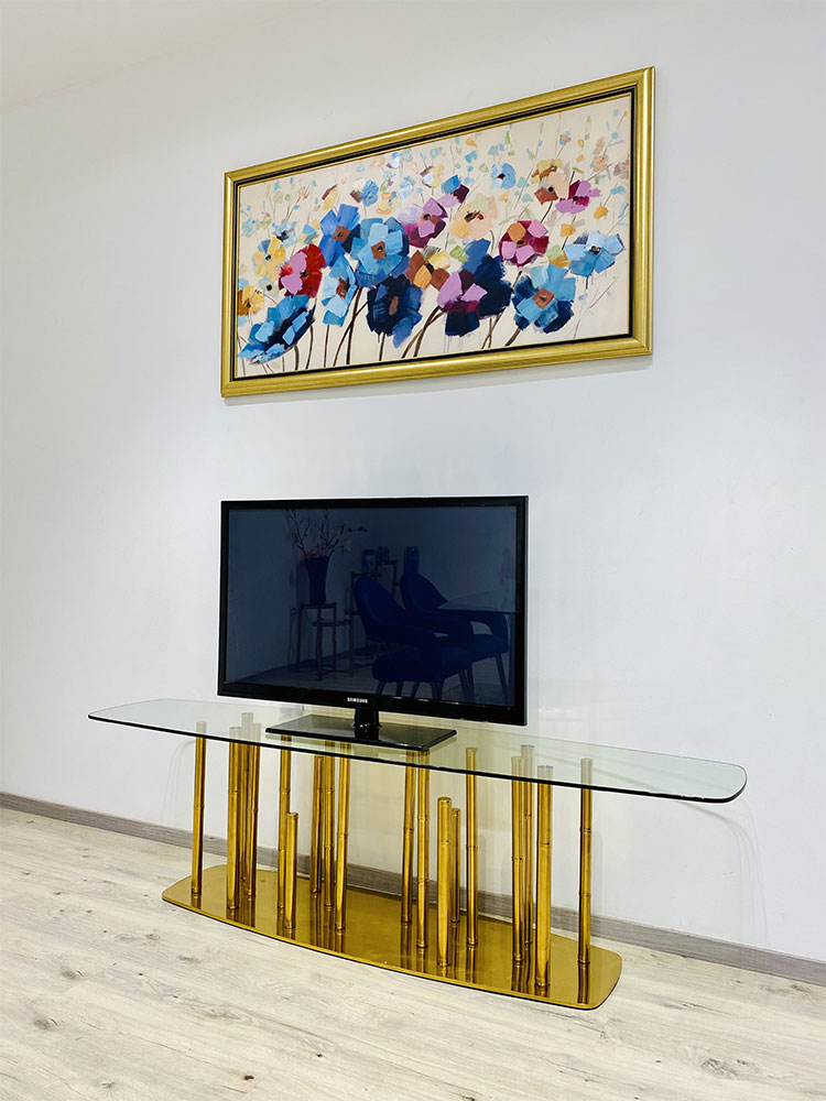 Table-TV_2