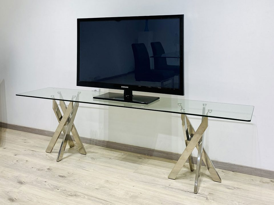 Table-TV_3