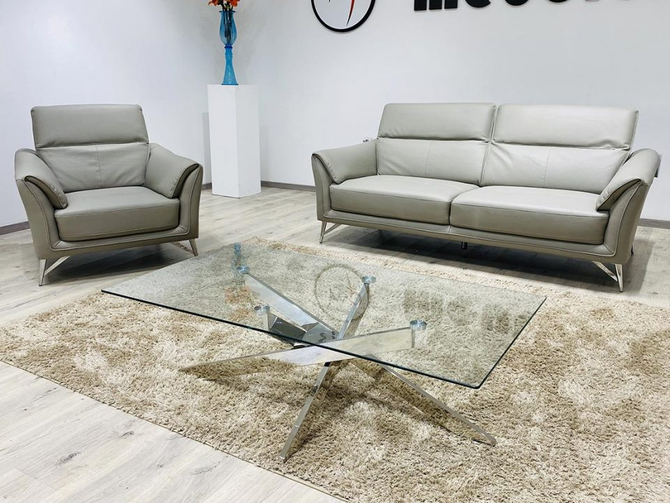 Table-basse_3
