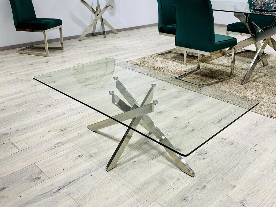 Table-basse_4