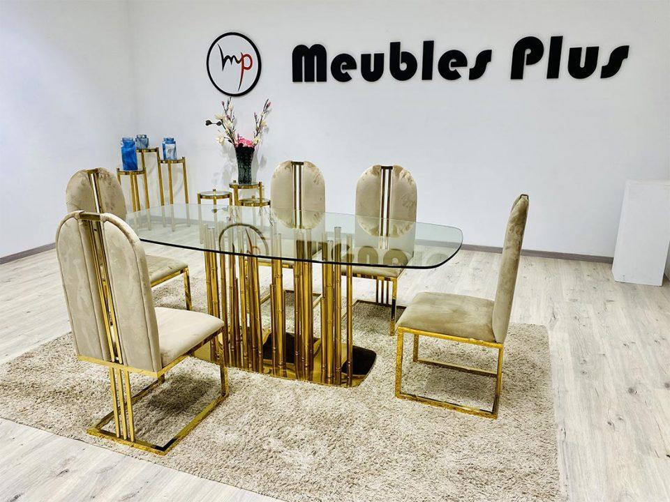 Table-manger_5